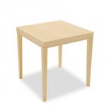 Столы LA LOCANDA CB/4053-Q от Calligaris