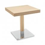 Столы LA LOCANDA CB/4056-Q от Calligaris