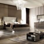 Спальни Спальня Monaco от ALFITALIA