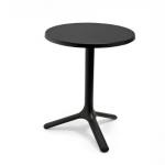 Столы AREA T CB/4067-A D60 от Calligaris