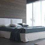 Кровати Кровать Bee Chic от BOLZAN