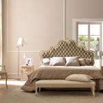 Кровати Кровать Chantal от BOLZAN
