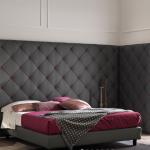 Кровати Кровать Contract Dubai от BOLZAN