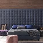 Кровати Кровать Contract Jadore от BOLZAN