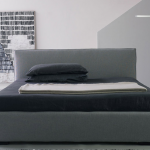 Кровати Кровать  Gaya New от BOLZAN