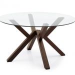 Столы MIKADO CB/4728-V 120 от Calligaris