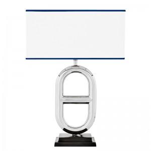 Настольные лампы Настольная лампа Acapulco от EICHHOLTZ