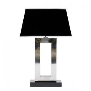 Настольные лампы Настольная лампа  Arlington от EICHHOLTZ