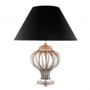 Настольные лампы Настольная лампа Balloon от EICHHOLTZ