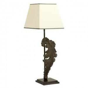 Настольные лампы Настольная лампа Beau Site S от EICHHOLTZ