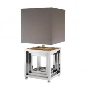 Настольные лампы Настольная лампа Bellagio от EICHHOLTZ