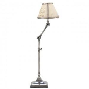 Настольные лампы Настольная лампа Brunswick от EICHHOLTZ