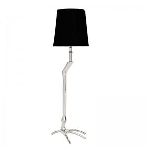Настольные лампы Настольная лампа Cloisonné от EICHHOLTZ