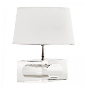 Настольные лампы Настольная лампа  Collier от EICHHOLTZ