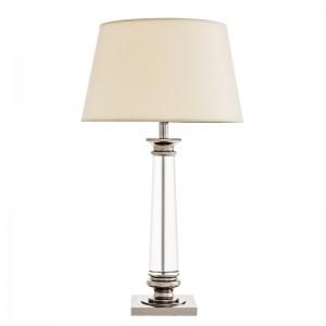 Настольные лампы Настольная лампа Dylan от EICHHOLTZ