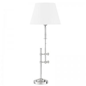 Настольные лампы Настольная лампа  Gordini от EICHHOLTZ