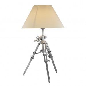 Настольные лампы Настольная лампа  Royal Marine от EICHHOLTZ