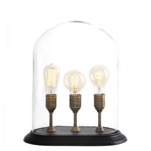 Настольные лампы Настольная лампа  Sargent от EICHHOLTZ
