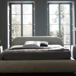 Кровати Кровать  Pon Pon от BOLZAN