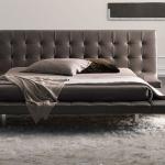 Кровати Кровать  Star Vip от BOLZAN