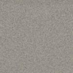 Линолеум и винил Линолеум NEVADA 9001 от JUTEKS