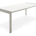 Столы EXCEL CB/4749-P от Calligaris