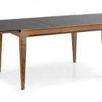 Столы FLY TABLE CB/4702-V 110 от Calligaris