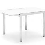 Столы KEY CB/4044-VQ от Calligaris