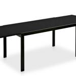 Столы KEY CB/4044-VR от Calligaris