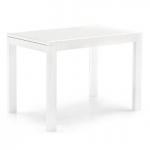 Столы NEW SMART CB/4704-V 110 от Calligaris