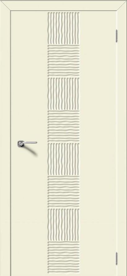 Двери МДФ ARFA 3D от DEMFA
