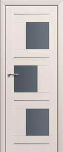 Двери экошпон 13U МАГНОЛИЯ САТИНАТ от Топ-Комплект