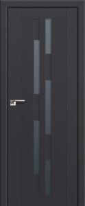 Двери экошпон 30U АНТРАЦИТ от Топ-Комплект