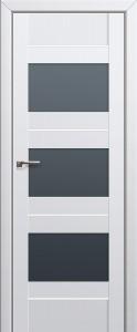 Двери экошпон 41U АЛЯСКА от Топ-Комплект