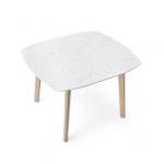 Столы Match CS/5084 C от Calligaris