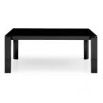 Столы Omnia Glass CS/4058-LV 160 от Calligaris