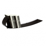 Шкафы Blade CS/5031 от Calligaris