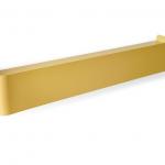Гардеробные Bumper CS/5090 от Calligaris