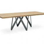 Столы Cartesio CS/4092R 200 от Calligaris