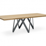 Столы Cartesio CS/4092R 250 от Calligaris