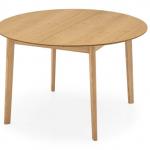 Столы Cream Table CS/4063 RD от Calligaris