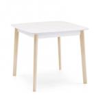 Столы Cream Table CS/4063 Q от Calligaris