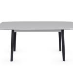 Столы Cream Table CS/4063 R от Calligaris