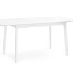 Столы Cream Table CS/4063 XR от Calligaris