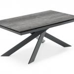 Столы Eclisse CS/4102 от Calligaris