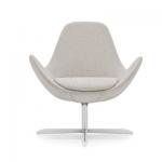 Кресла Electa CS/1337 1300 от Calligaris
