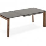 Столы Esteso CS/4099 M, CS/4099 W от Calligaris