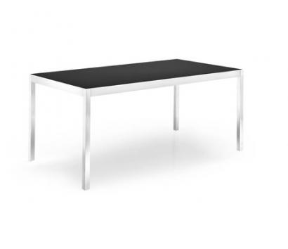 Столы Happy CS/4066 VR120 от Calligaris