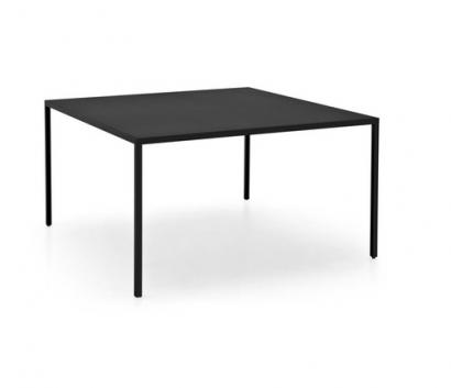 Столы Heron CS/4070 Q140 от Calligaris