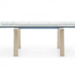 Столы Levante CS/4091 R от Calligaris
